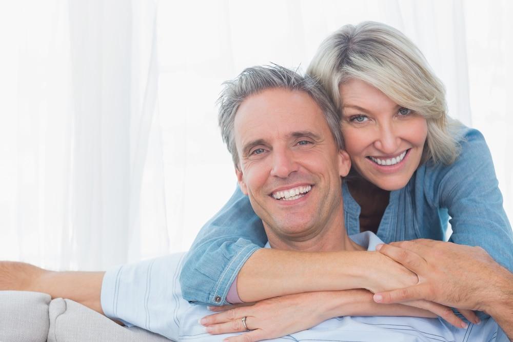 réparation de prothèses dentaires